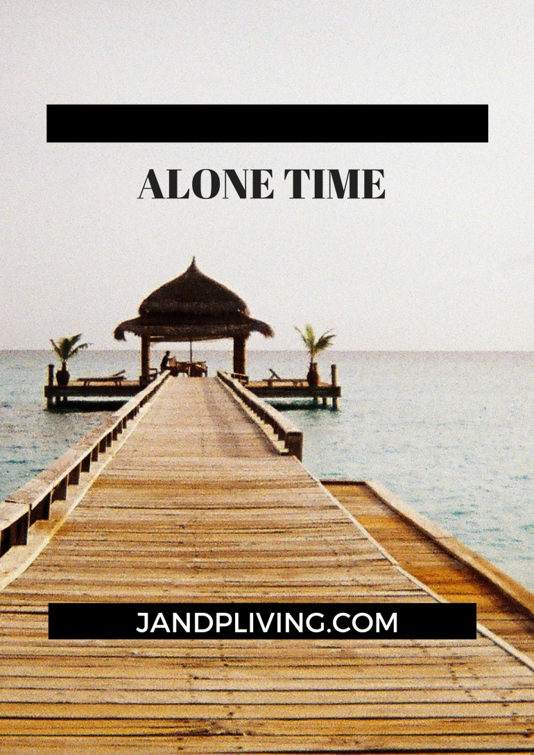 ALONE TIME SC pic