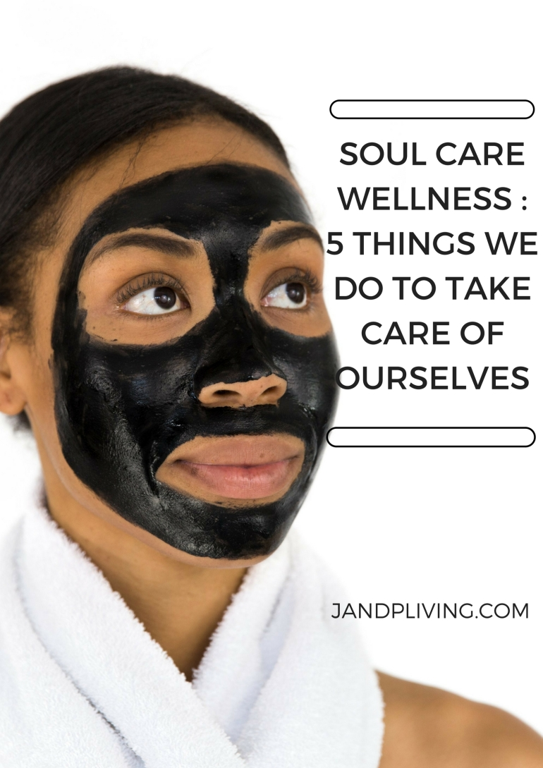 Soul care wellness pic