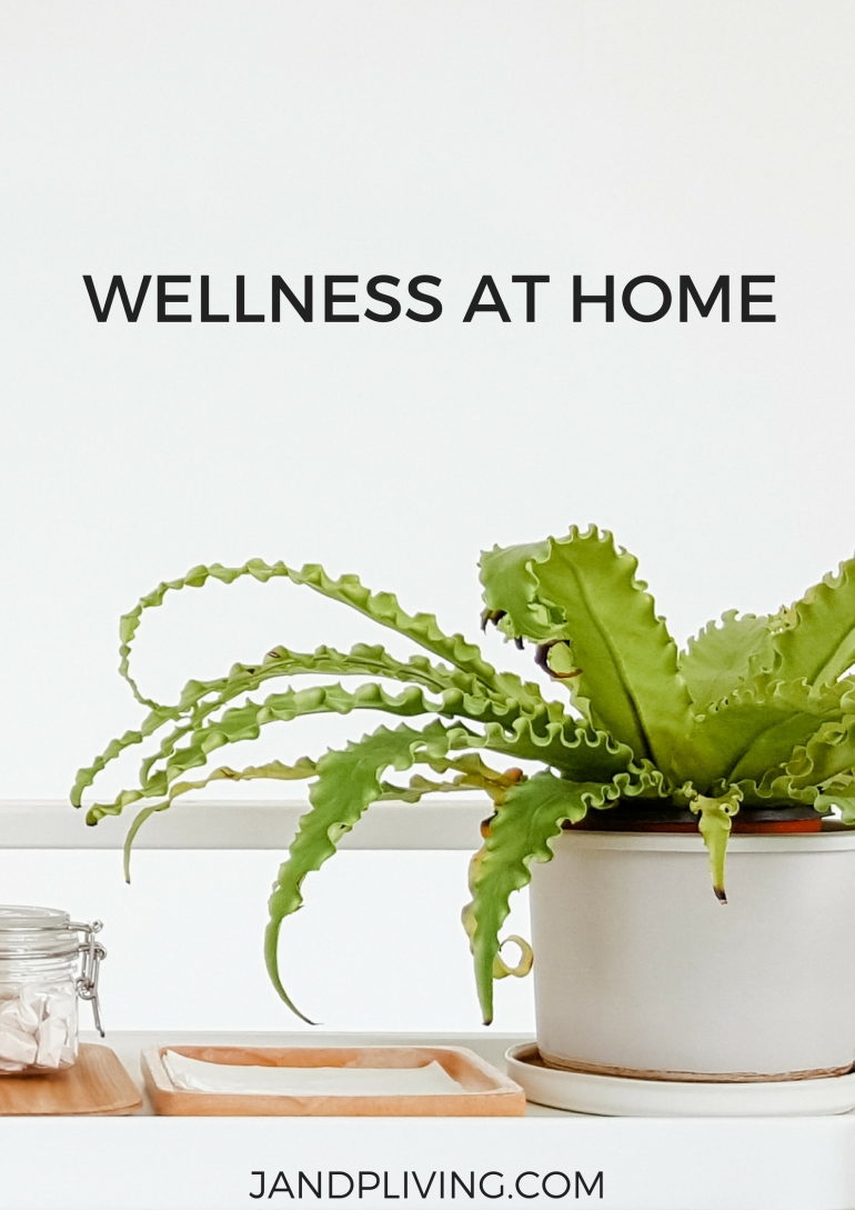 WELLNESS AT HOME SC UPDATED
