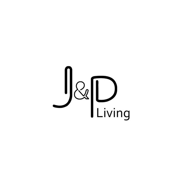 J AND P LIVING