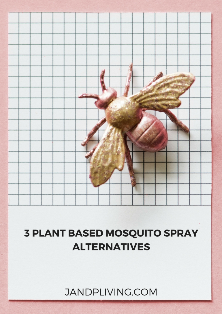3 Plant Based Mosquito Spray Alternatives SC.jpg